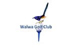 Walwa Golf Club